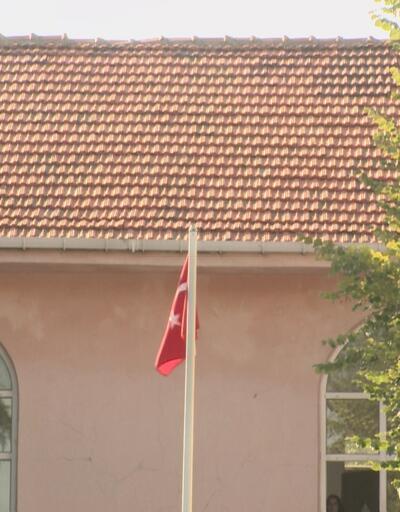Öğrenciler 172 yıllık binaya nakledildi