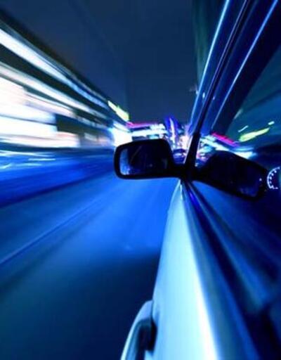 En ucuz ve en az yakıt harcayan arabalar