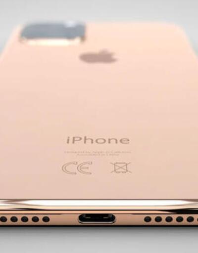 Apple,  Deep Fusion özelliği için kolları sıvadı