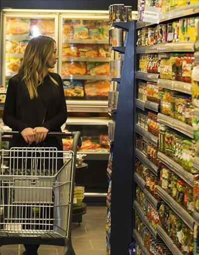 Ekonomistler enflasyon rakamlarını değerlendirdi