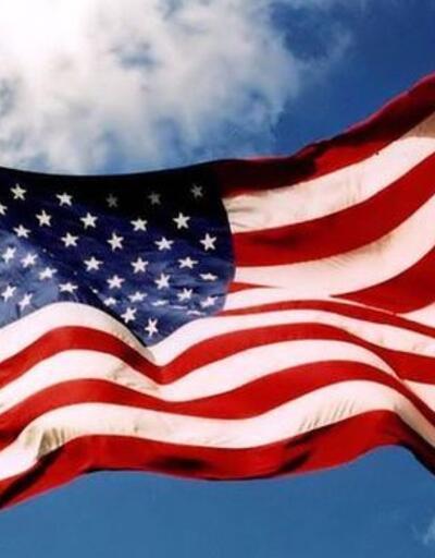 ABD'nin yeni vergi tarifeleri, İspanyol tarım üreticilerini endişelendirdi