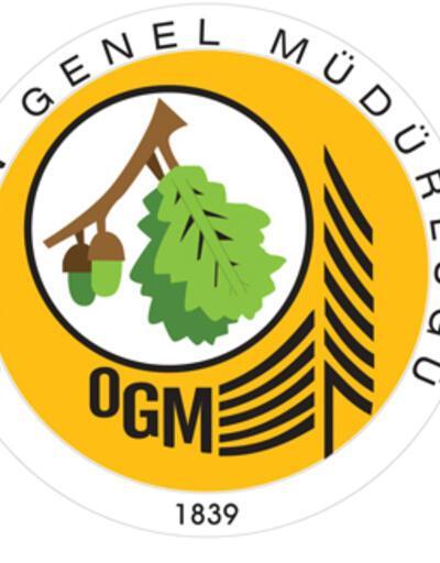 OGM personel alımı sonuçları isealim.ogm.gov.tr adresinde erişime açıldı