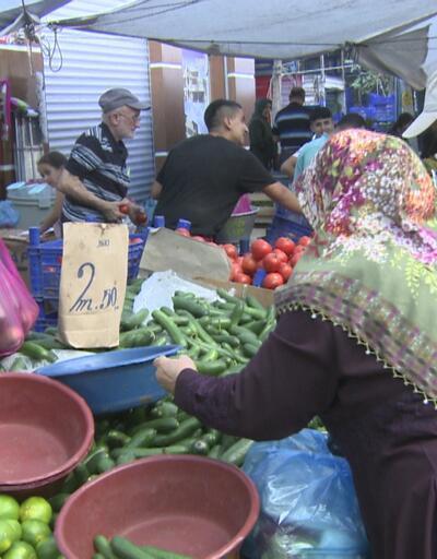 Tek haneli enflasyon pazara nasıl yansıdı?