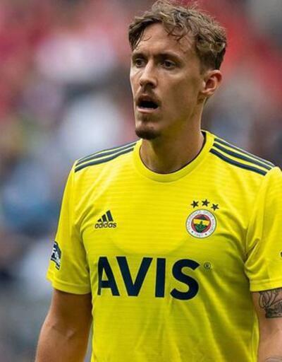 Max Kruse'ye yapılan transfer teklifi resmen açıklandı!