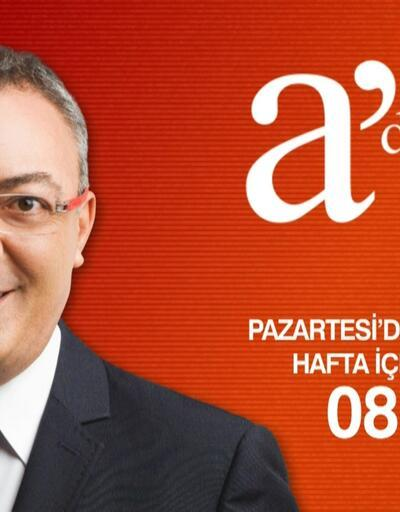 Cem Seymen ile A'dan Z'ye CNN TÜRK'te başlıyor