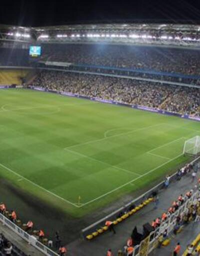Fenerbahçe Antalyaspor CANLI YAYIN kanalı (FB Antalya saati)