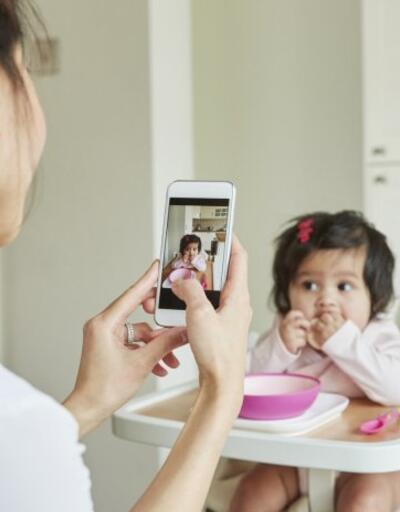 Göz bozukluğu mobil uygulamalar ile tespit edilebilecek