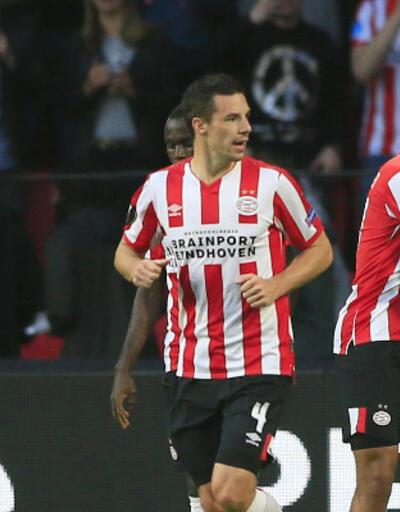 20'lik Malen 17 maçta 14 gole ulaştı