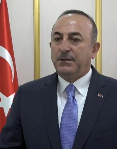 Ankara'ya göç ziyareti