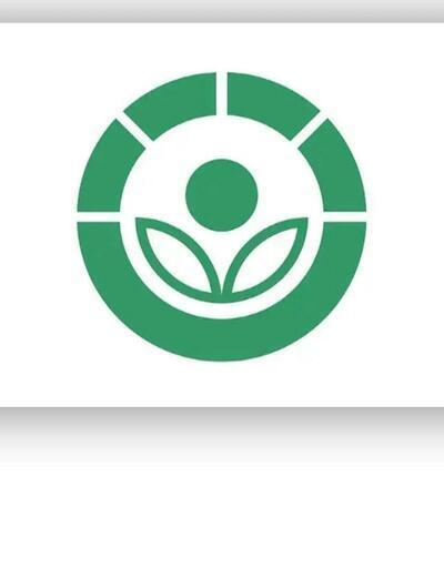 Yeşil logoya dikkat!