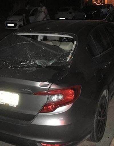 Adana'da şüpheli olay! Sesi duyan silah patlaması sandı ama...