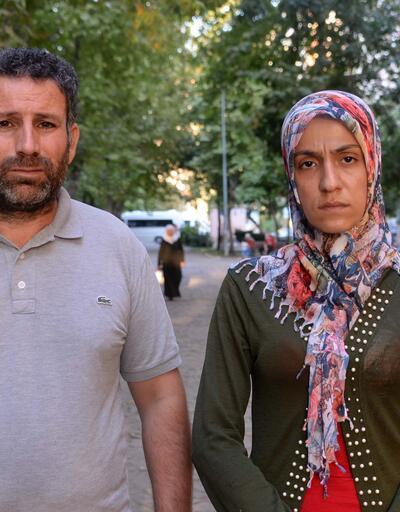 Oğlu PKK tarafından kaçırılan anne: Oğlum dönecek, Türk askeri olacak