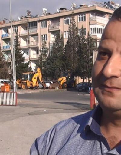 Seda Sayan'a hakaret edene kamuya yararlı işte çalışma cezası