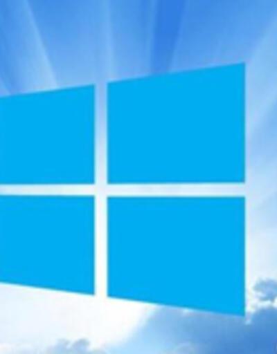 Yeni Windows işletim sistemi tanıtıldı