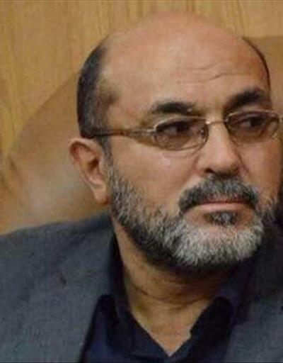 Bağdat Valisi Felah el-Cezairi istifa etti