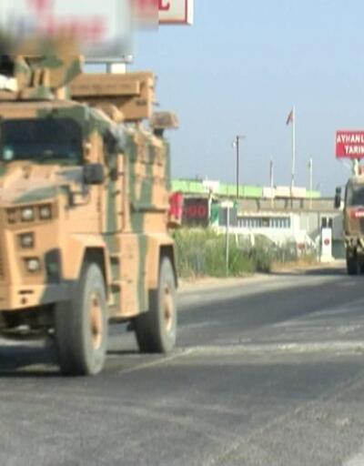 Beyaz Saray'ın açıklamasını uzmanlar CNN TÜRK'e değerlendirdi