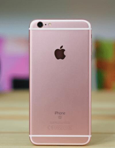 iPhone 6s ve 6s Plus için ücretsiz servis programı başlattılar