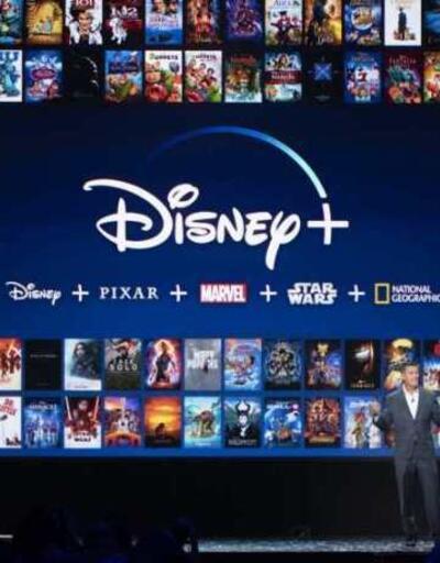 Netflix reklamlarının yayınlanmasını yasakladı