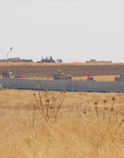Son dakika... Rusya'dan 'Fırat'ın doğusu' ve Türkiye açıklaması