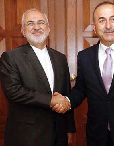 Türkiye ile İran arasında kritik görüşme