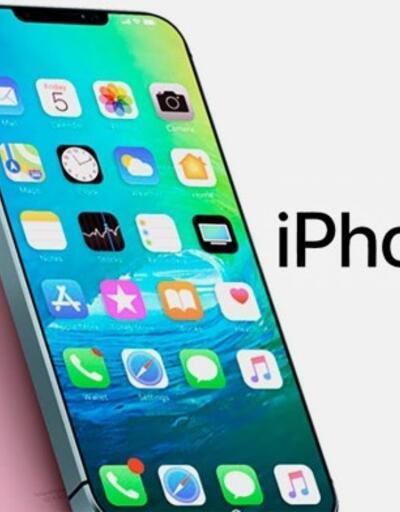 iPhone SE 2 ile birlikte Apple'ın iPhone satışlarını yüzde 10 artacak