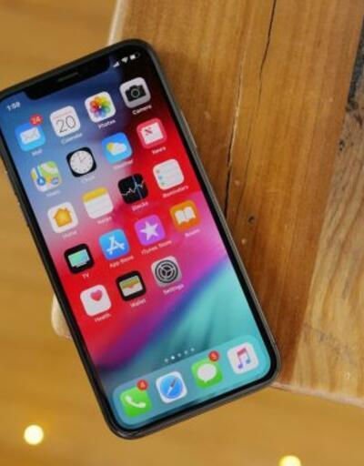 Apple, iOS 12'nin imzalarını kapattı