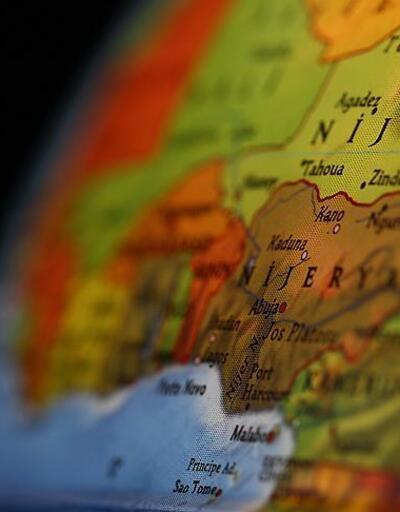 Nijerya'da kano battı: 38 ölü