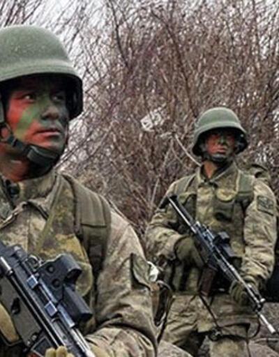 Mali ve Orta Afrika'da asker bulundurulmasına ilişkin tezkere kabul edildi