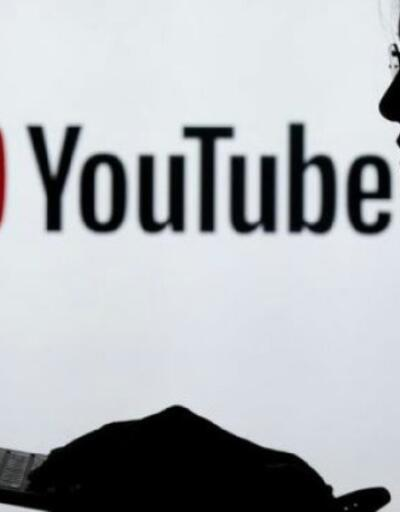 YouTube çapkınlık yapmayı öğreten iki kanalı kapattı