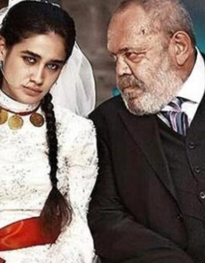 Meltem Miraloğlu kimdir, kaç yaşında ve kiminle evlendi?