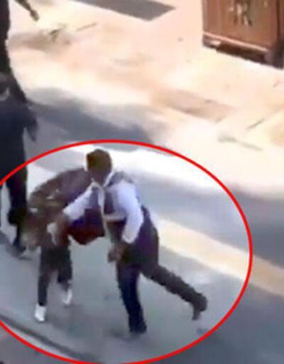 Diyarbakır Büyükşehir Belediyesi: Zabıta kıyafetli kişi zabıta değil
