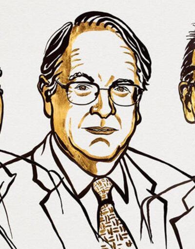2019 Nobel Kimya Ödülü'nün sahipleri açıklandı: Bir ilk yaşandı