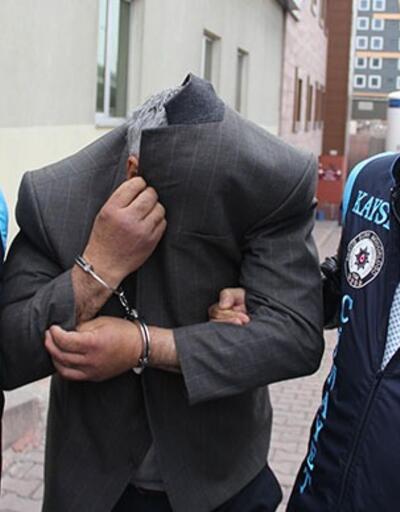 İfadesinde cinayeti kabul etti, mahkemede reddetti