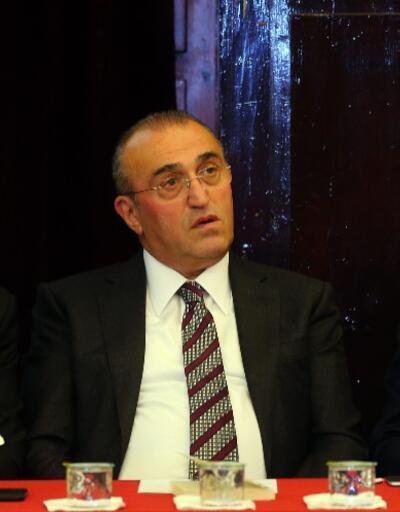 Sedat Doğan yönetimi seçime davet etti
