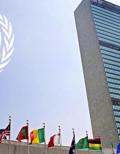 """BM'den """"Barış Pınarı Harekatı"""" açıklaması"""