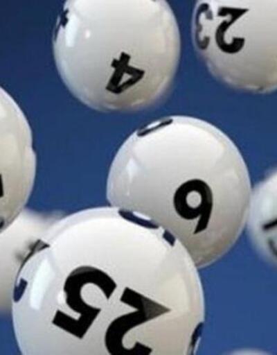 Şans Topu çekiliş sonuçları / 9 Ekim 2019 Şans Topu sonuçları