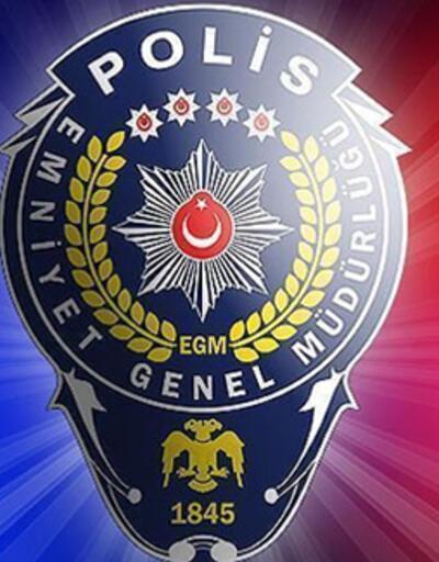 EGM'den kara propaganda operasyonu! 78 kişi hakkında işlem başlatıldı
