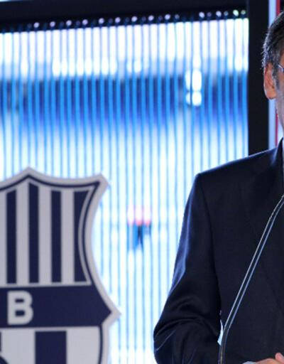 Barcelona'dan futbol dışı branşlara 65 milyon euro