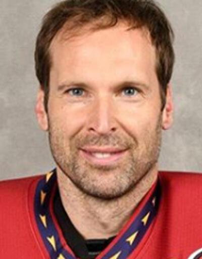 Petr Cech Guildford Phoenix'e transfer oldu!