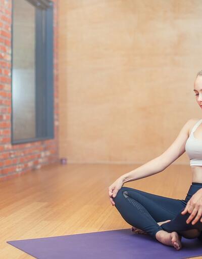 Diyabet hastalarına egzersiz önerileri