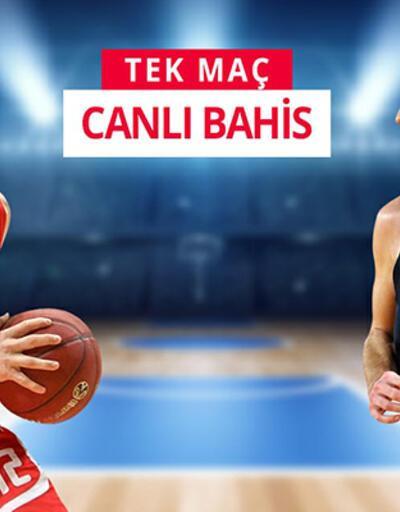 Kızılyıldız-Fenerbahçe canlı bahis heyecanı MİSLİ.COM'da!