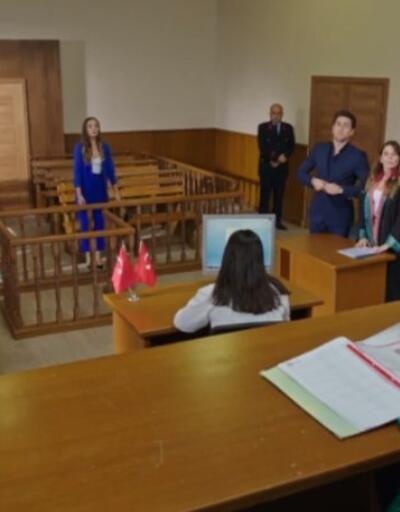 Afili Aşk 17. bölüm full İZLE: Ayşe ve Kerem boşandı mı?