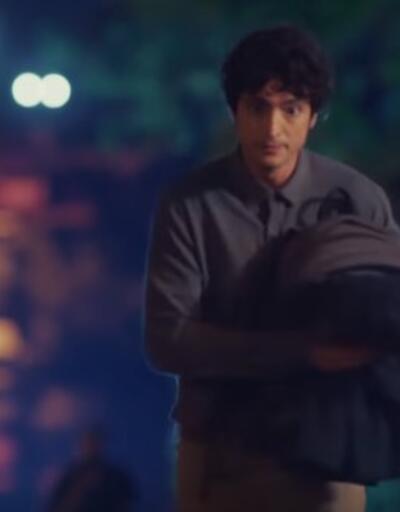 Mucize Doktor dizisi 5. bölüm fragmanı: Tanju'dan riskli adım!