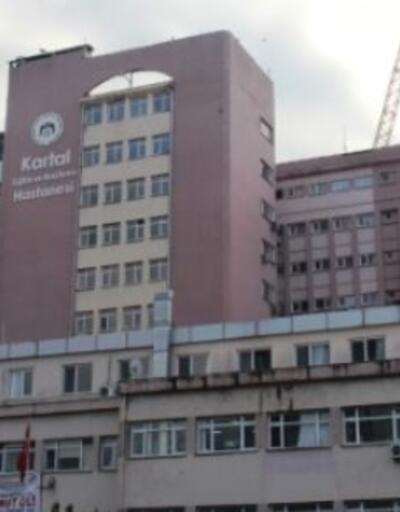 İstanbul Valiliği'nden Kartal Dr. Lütfi Kırdar Eğitim ve Araştırma Hastanesi açıklaması