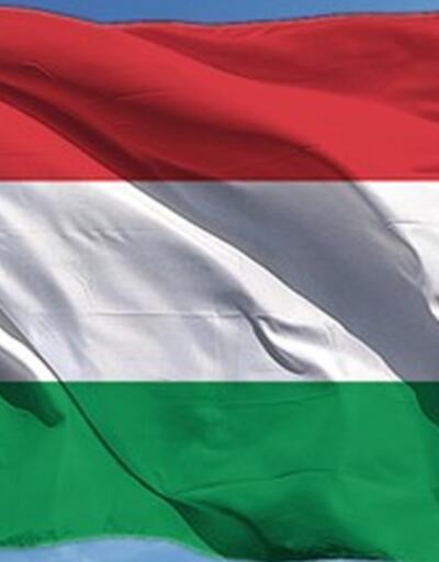 Macaristan, Türkiye karşıtı AB bildirisini neden bloke ettiğini açıkladı
