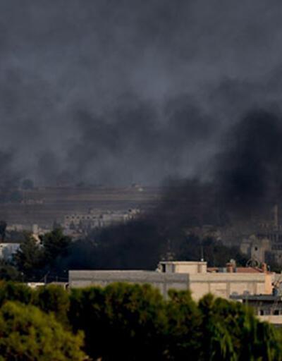 Barış Pınarı Harekatı'nda 228 terörist etkisiz hale getirildi
