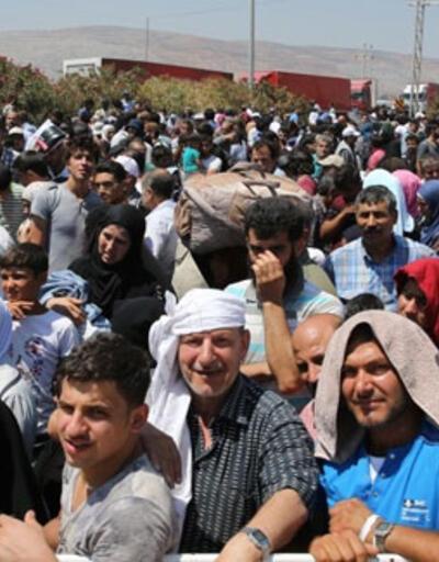AB üyesi ülkeden mülteci kriziyle ilgili açıklama: Türkiye ile diyalog kurmamız gerek