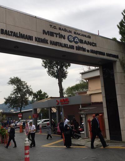 Son dakika... İstanbul'da iki doktor arasında bıçaklı kavga: 1 ölü