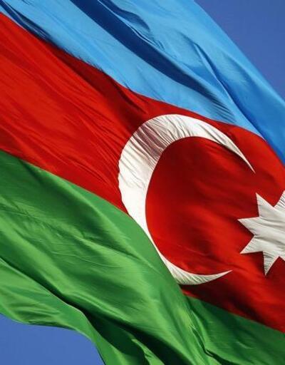 Azerbaycanlı gençler Türk ordusuna katılmak için başvuruda bulunuyor