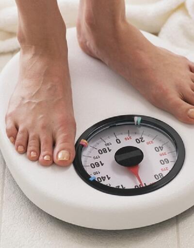 Antidepresanlar kilo mu aldırıyor?